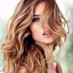 Окрашивание/Покраска волос мажимеш киев печерск